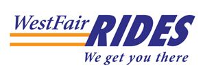 WestFair Rides