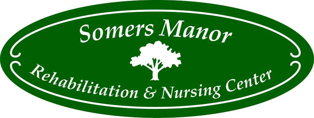 Somers Manor Rehabilitation & Nursing